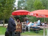 Rotes Sommerfest_2