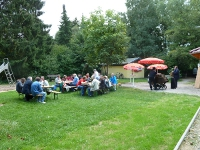 Rotes Sommerfest_3