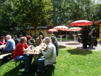 Rotes Sommerfest_4