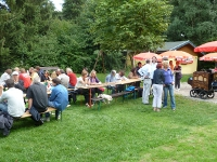 Rotes Sommerfest_6