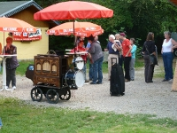 Rotes Sommerfest_7