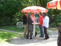 Rotes Sommerfest_8