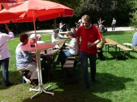 Rotes Sommerfest_10